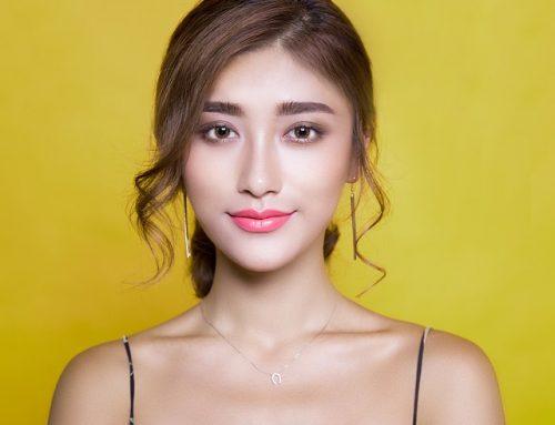 5 Reason You Should Hire A Professional Makeup Artist & Not A Freelance Artist